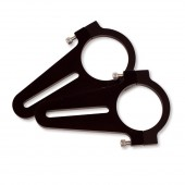 Longacre Mirror Bracket 1/2 Inch Set of 2