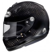 Arai Helmet GP-6 RC