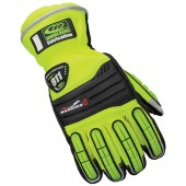 Ringers EXCTRICATION BARRIER ONE GLOVE Outside