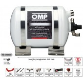 OMP White | Electrical | 2.8 L