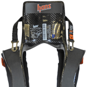 Hans Device Professional Model 10 Degree
