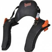 HANS Device Adjustable