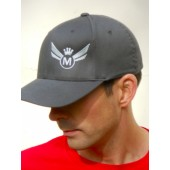 425 Motorsports Logo Hat Off Centered Logo