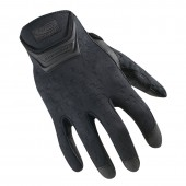 Ringers DUTY PLUS GLOVE STEALTH Outside