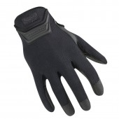 Ringers DUTY GLOVE STEALTH Outside