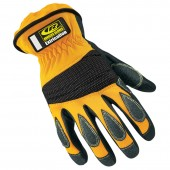 Ringers EXTRICATION SHORT CUFF GLOVE Outside