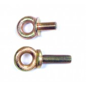 Schroth Eye Bolt