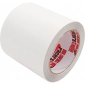ISC Racers Tape 8 mil Surface Guard Tape