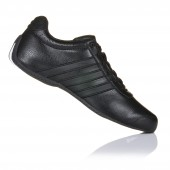 adidas Trackstar XLT shoes black