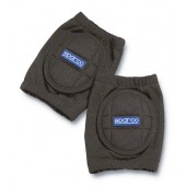 Sparco ELBOW PADS Black