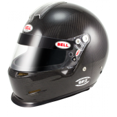 Bell Racing GP.2 CARBON