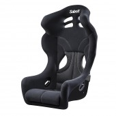Sabelt FIA Approved Seats GT-600 - Front