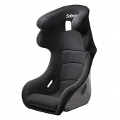 Sabelt FIA Approved Seats GT-610 M