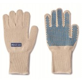 Sparco GLOVES PIT NOMEX