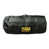 OMP KARTING TIRE BAG