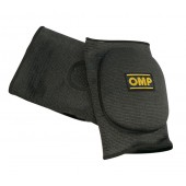 OMP Elbow pads | Black | One size