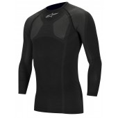 Alpinestars KX LONG SLEEVE TOP BLACK