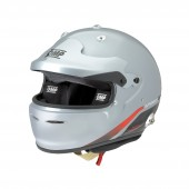 OMP SPEED CARBON HELMET