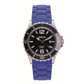 Sparco WATCH PRO MENS Blue