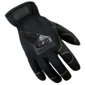 Ringers QUICKFIT GLOVE Outside