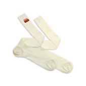 MOMO FIRE RESISTANT LONG SOCKS