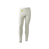 MOMO FIREPROOF LONG JOHNS AIRTECH