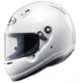 Arai CK-6 Junior Karting Helmet
