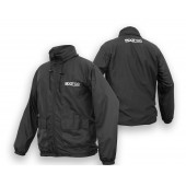 Sparco JACKET WINDBREAKER