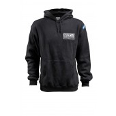 Sparco SWTSHRT HOODED HERITAGE
