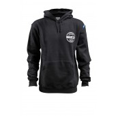 Sparco SWTSHRT HOODED S-SEAL