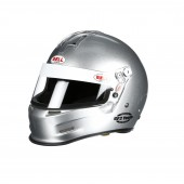 Bell Racing GP.2 YOUTH SFI 24.1 V.15 BRUS HELMET