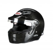 Bell Racing HP5 TOURING Carbon FIA8860 / SA2015 - V.15 BELL HELMET