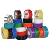 ISC Racers Tape - Standard Duty Racers Tape - 13 colors available