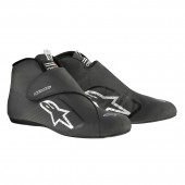 Alpinestars SUPERMONO SHOES - anthracite