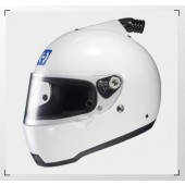 HJC Helmet- Fi-10 Side