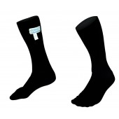 Alpinestars ZX Socks - Black