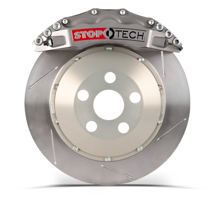 Stoptech Street Performance Brake Pads