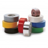 Sabelt Accessories Racer Tape