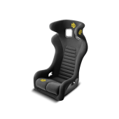 MOMO DAYTONA RACE SEAT - REGULAR