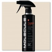 Molecule Protector 16 oz Sprayer