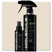 Molecule Refresh 16 oz Sprayer
