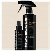 Molecule Spot Cleaner 16 oz Sprayer
