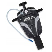Sparco BAG RALLY DRINK