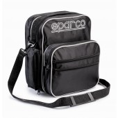 Sparco BAG CO-DRIVER