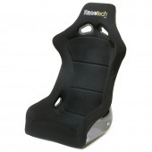 Racetech RT1000 Seat FIA APPROVED 8855-1999 Race Level. Great Entry Level FIA race seat/track day seat Front