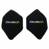 Racetech 2 pack Kidney Cushions Add for kidney/rib comfort