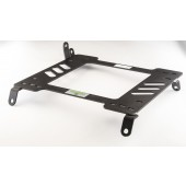 Planted Seat Bracket- Acura CL Coupe (2001-2003) - Driver
