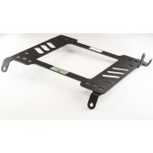 Planted Seat Bracket- Acura CL Coupe (2001-2003) - Passenger