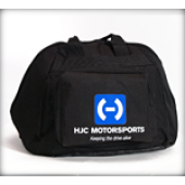 HJC SOFT SHELL HELMET BAG