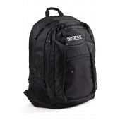 Sparco BACKPACK TRANSPORT